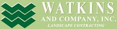 Watkins and Company Inc